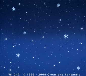 Backdrop WI 042 Winter Wonderland Header 1