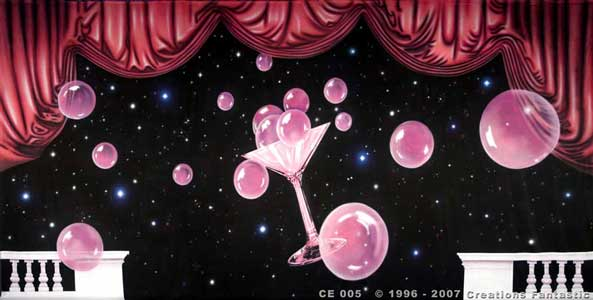 Backdrop Image: CE 005 Party 2