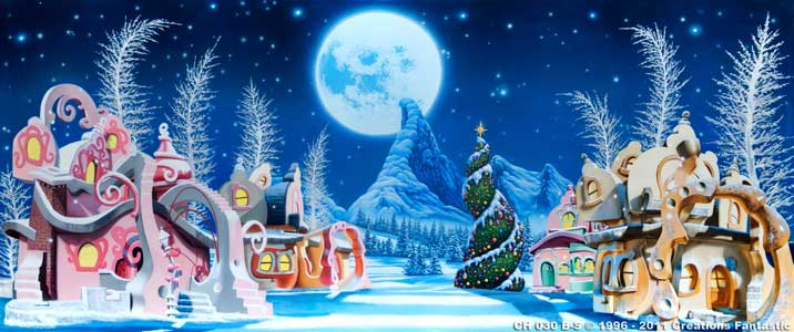 backdrop ch030b s whoville christmas 2b