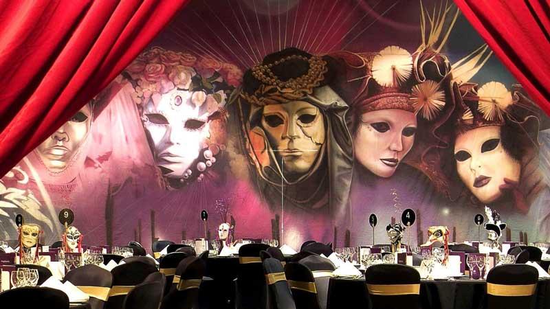 backdrops fantastic backdrops in action ca 003 venetian carnival 1