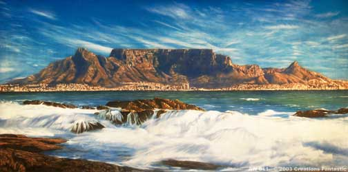 Backdrop AW 011 Cape Town