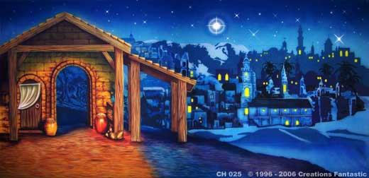 backdrop ch025 bethlehem 3