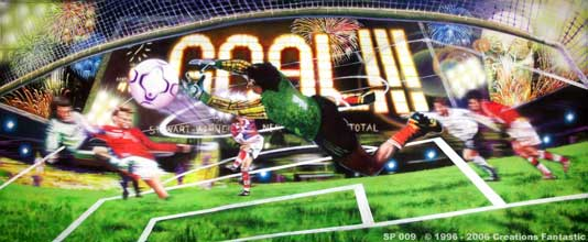 backdrop sp009 world cup soccer