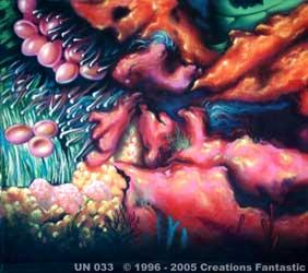 Undersea Header 5