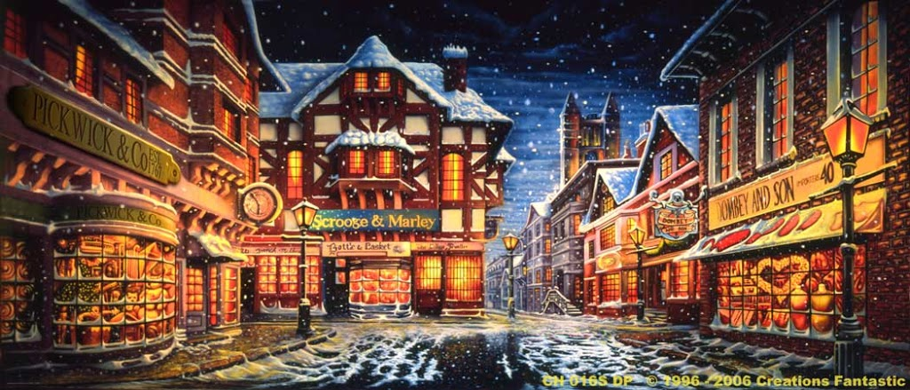 CH-016-S-DP-Dickens-Christmas-Street-2