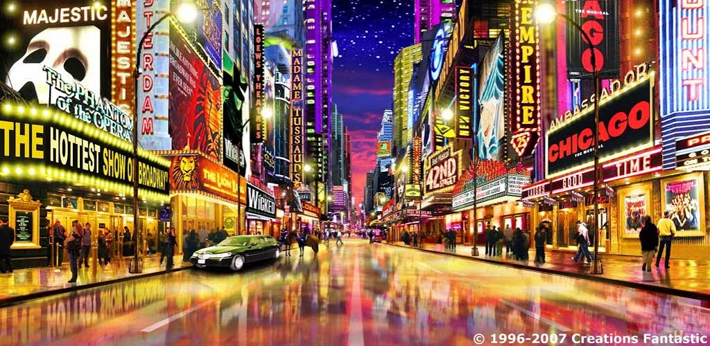 EN040-Broadway-Theatre-District