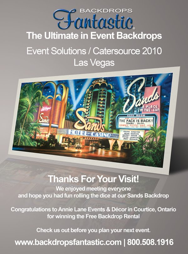 Catersource-Vegas-Thanks-2