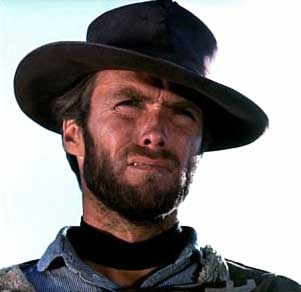 Clint-Eastwood-Picture-western1