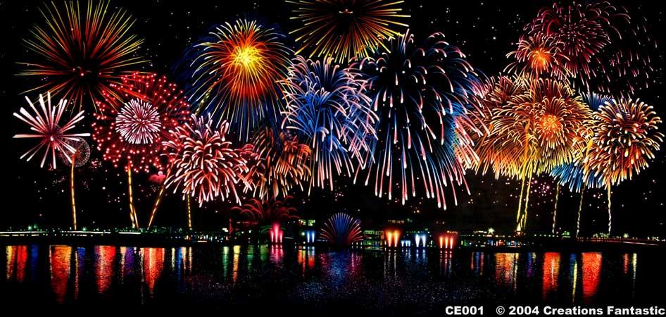 CE-001-Fireworks-1